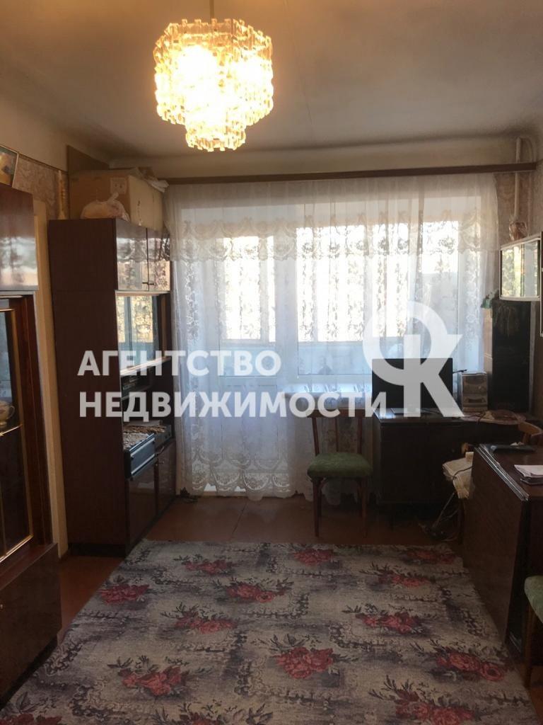 Продажа 2-к квартиры Республика Татарстан, г. Казань, Гвардейская ул., д.42