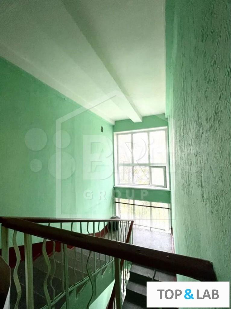Продажа 2-комнатной квартиры, Санкт-Петербург, Кубинская ул.,  14