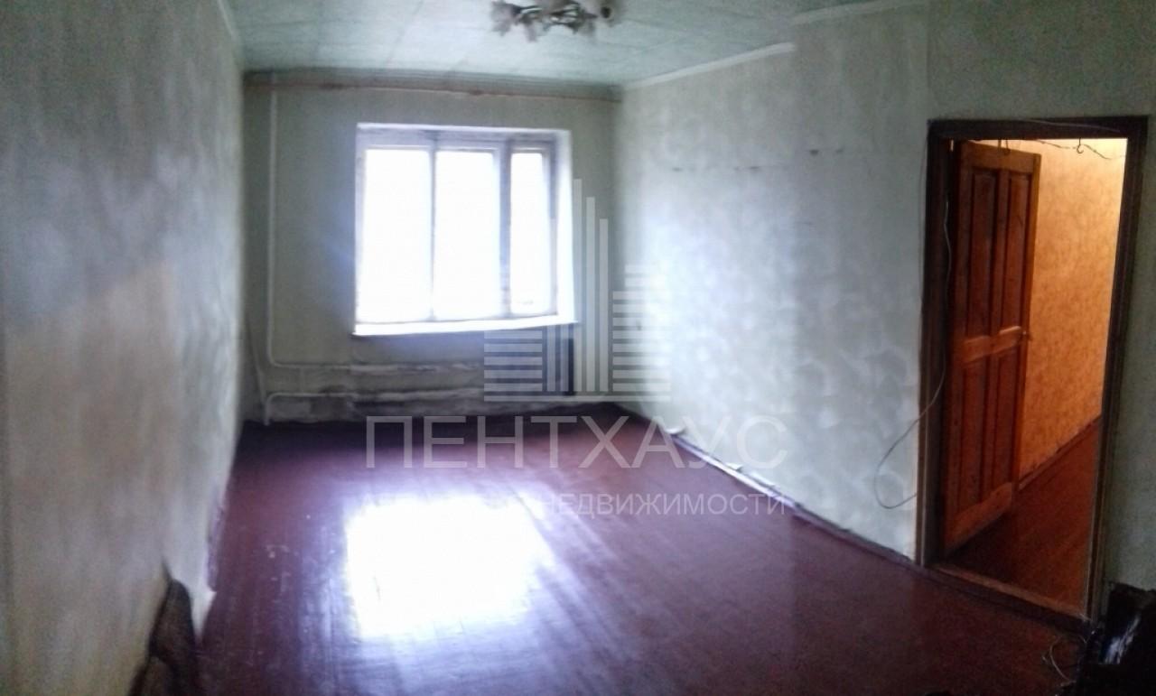 г. Владимир, Белоконской ул., 6, 2-к. квартира на продажу