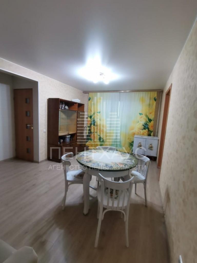 г. Владимир, Строителей проспект, 14А, 2-к. квартира на продажу