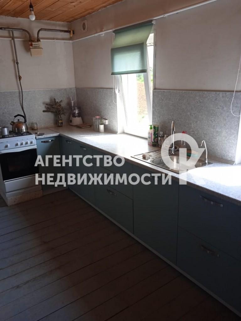 Продажа  дома Республика Татарстан, Пелево с., Йолдыз ул.