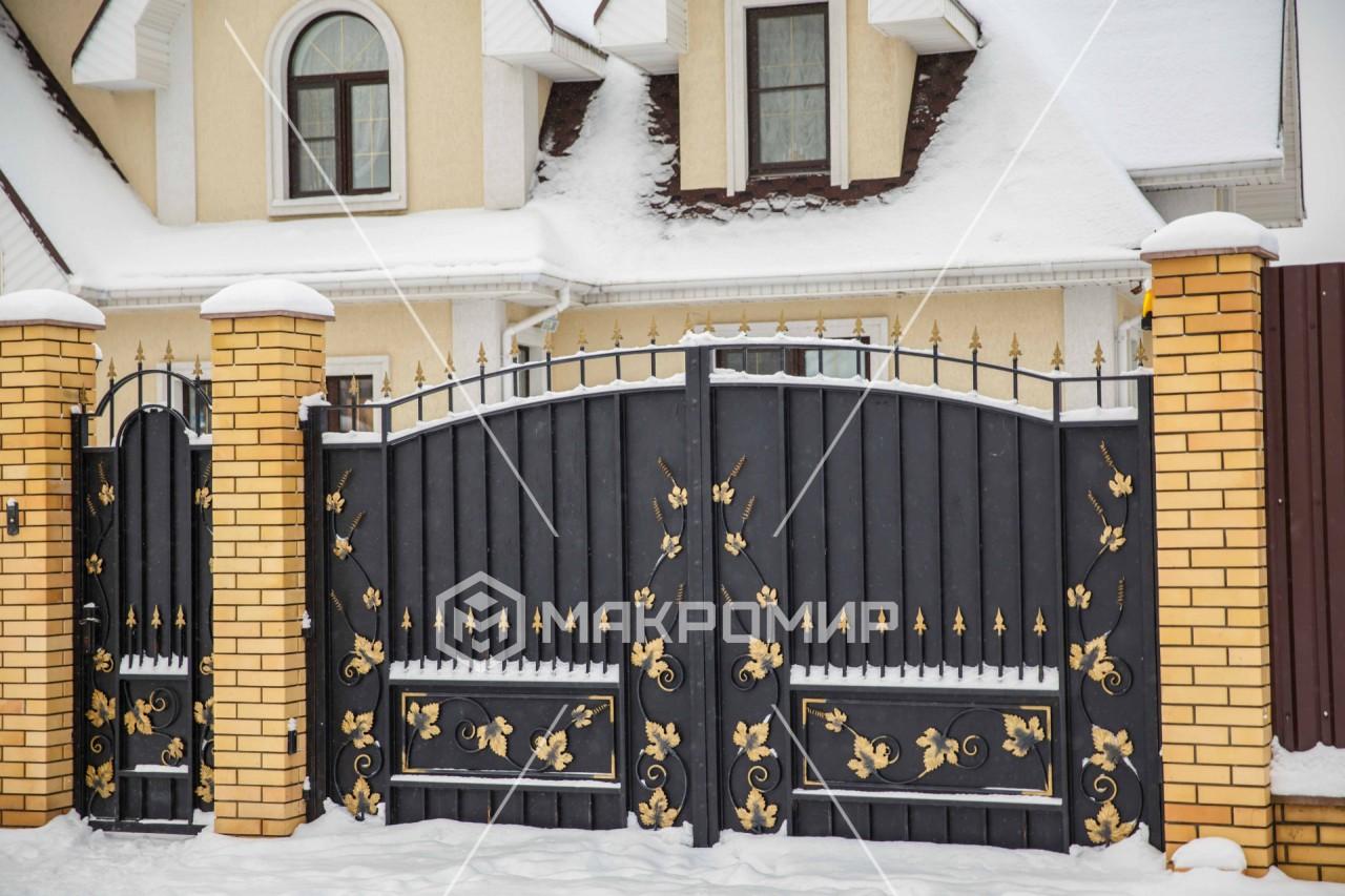 Ленинградская область, Ломоносовский, Пикколово д., Петровская ул.