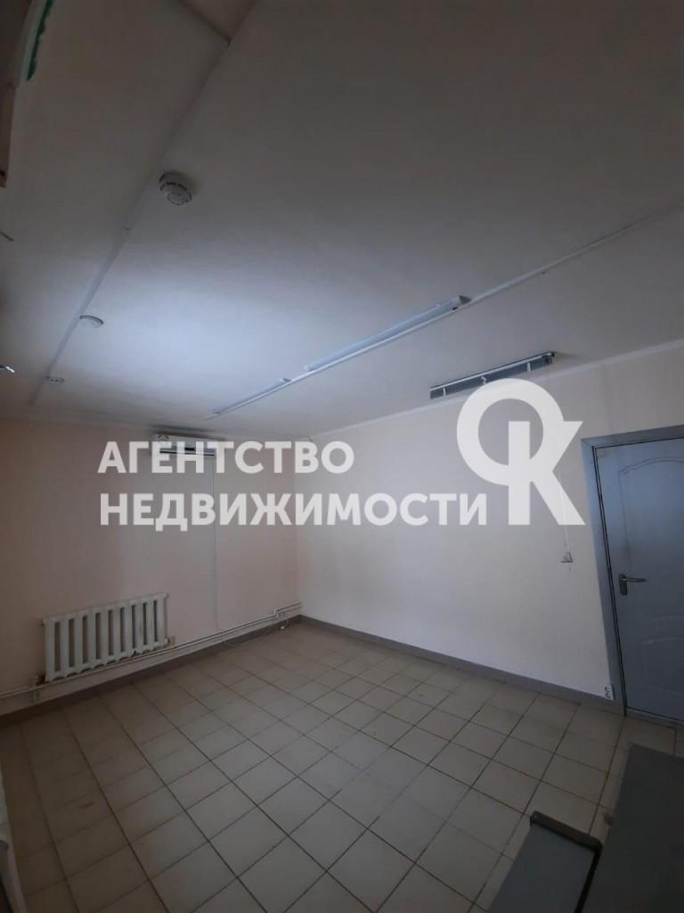Продажа  готового бизнеса Республика Татарстан, Нижний Пшалым д., Пионерская ул.