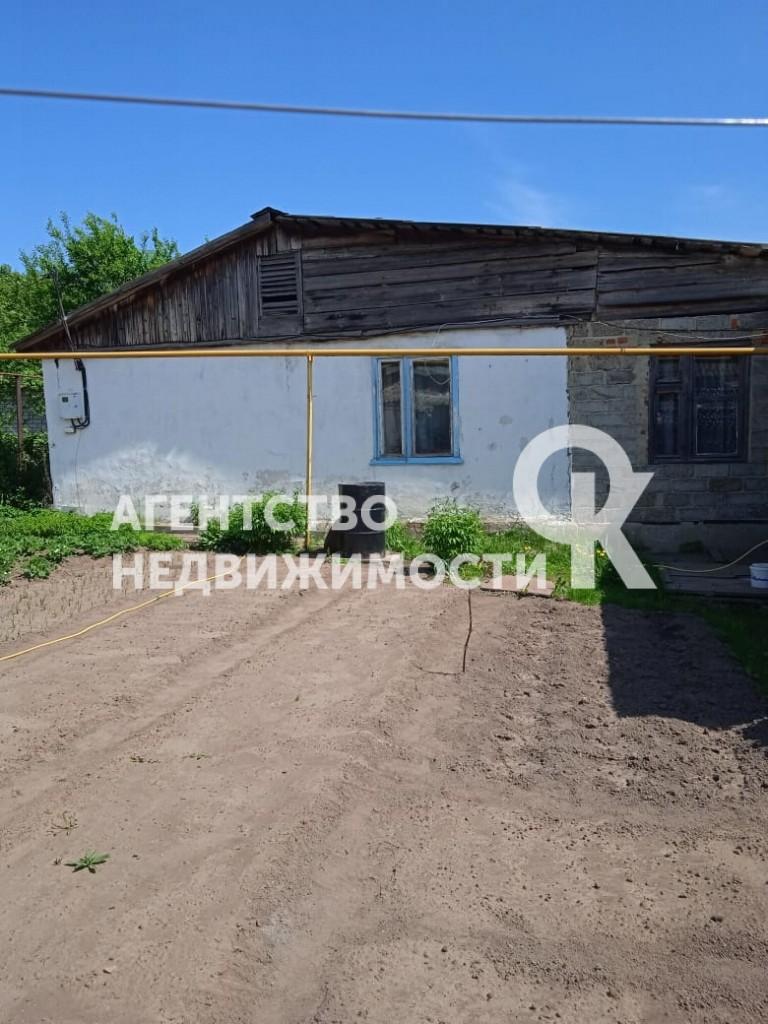 Продажа  дома Республика Татарстан, Старая Пристань д., Лиственный пер.