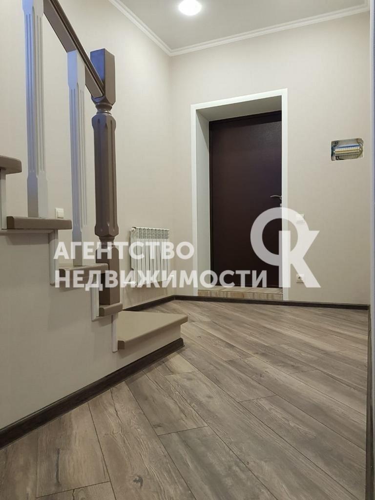 Продажа  дома Республика Татарстан, г. Казань, Рассветная ул., д.24