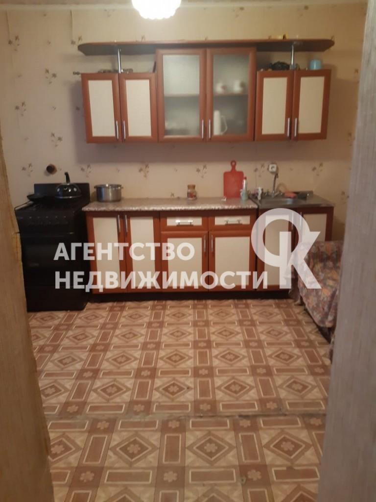 Продажа 4-к квартиры Республика Татарстан, Пестрецы с., Осиновская ул., д.1