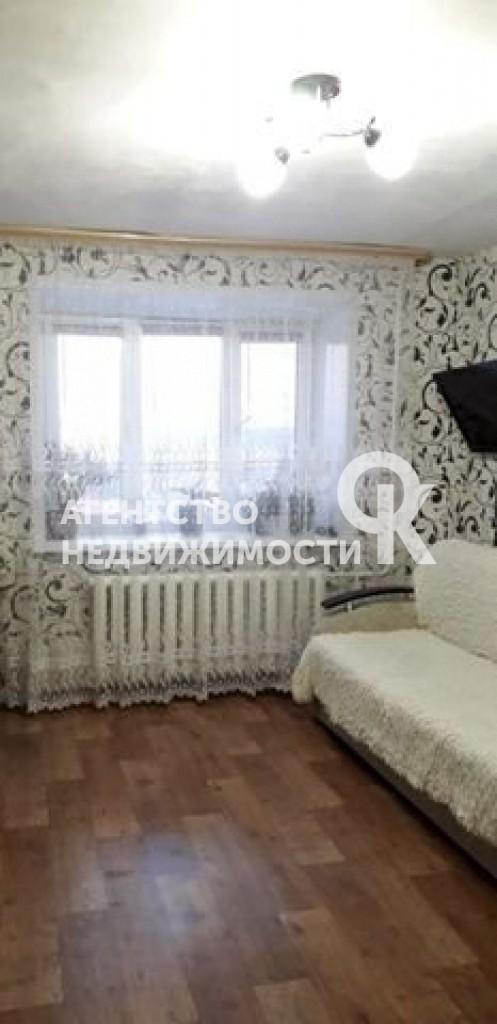 Продажа  комнаты Республика Татарстан, г. Казань, Солидарности ул., д.21