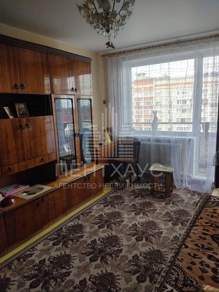 г. Владимир, Юбилейная ул., 32, 1-к. квартира в аренду
