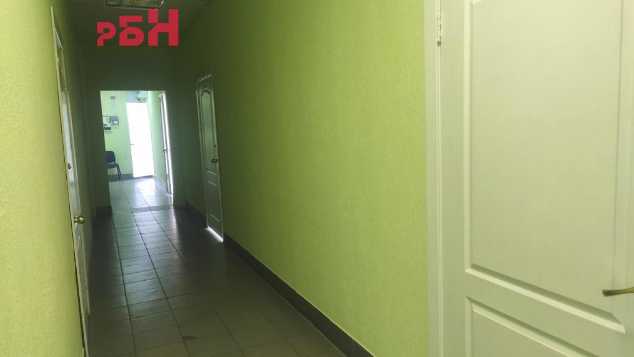 Аренда коммерческой недвижимости, 27м <sup>2</sup>, Курган, Химмашевская ул.,  6