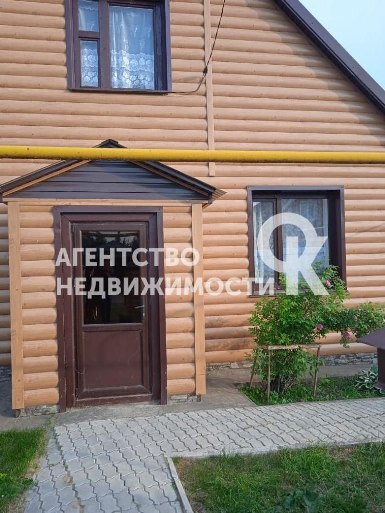 Продажа  дома Республика Татарстан, г. Лаишево, Г.Тукая ул.