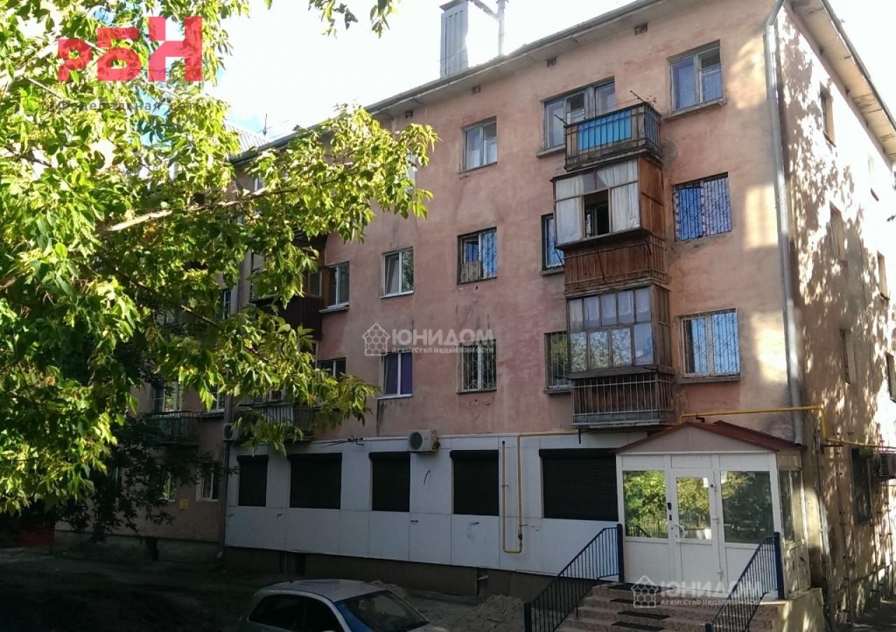 Продажа коммерческой недвижимости, 123м <sup>2</sup>, Тюмень, Минская ул.,  47