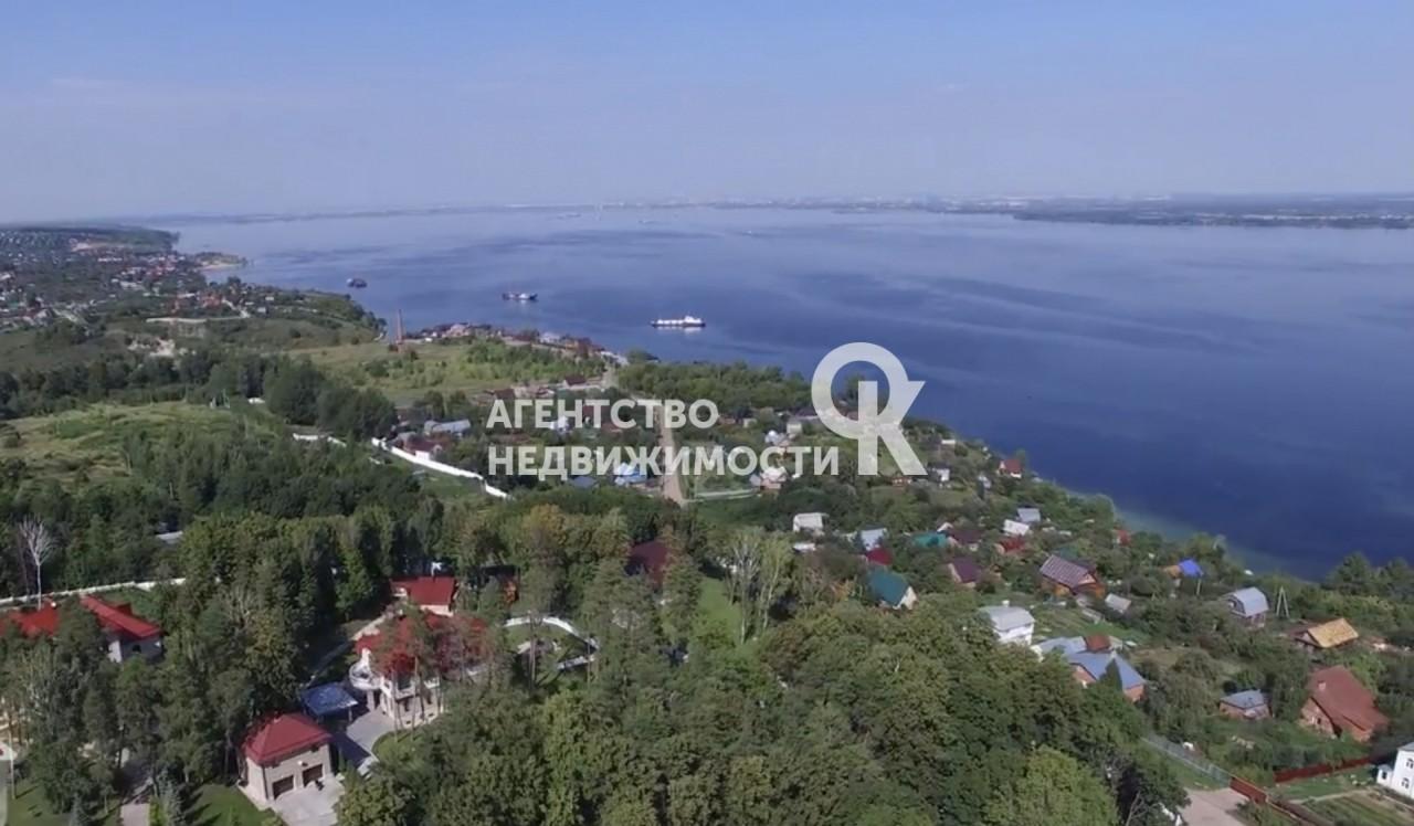 Продажа  участка Республика Татарстан, Ключищи с., Центральная ул.