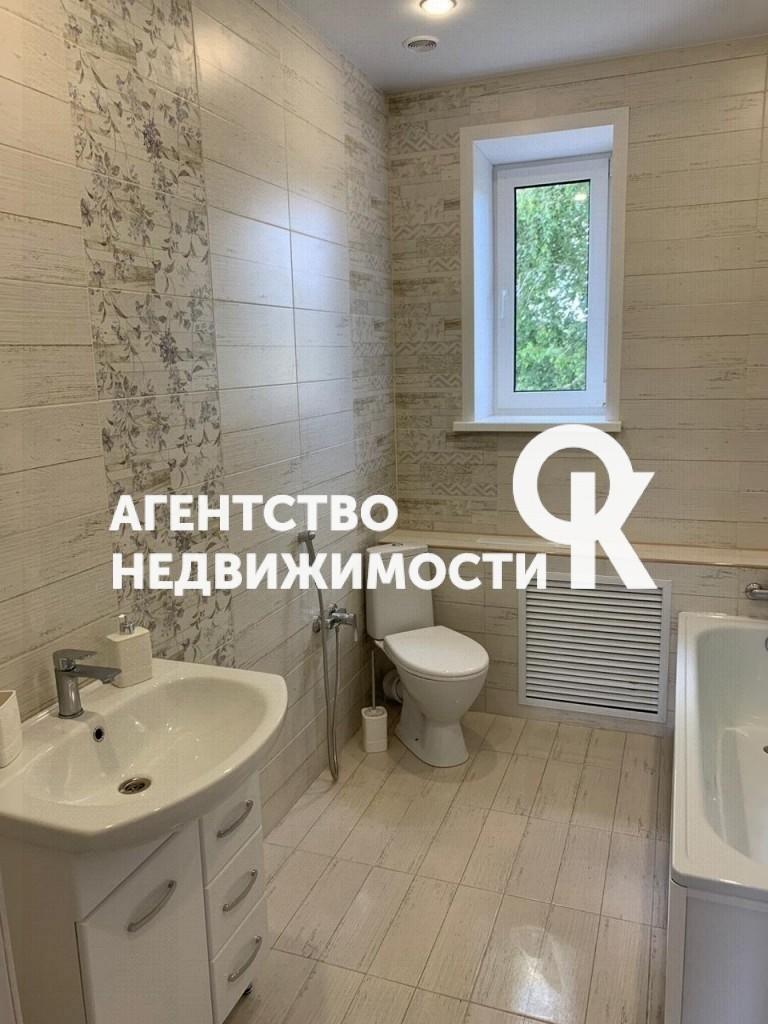 Продажа  дома Республика Татарстан, Столбище с., Советская ул.