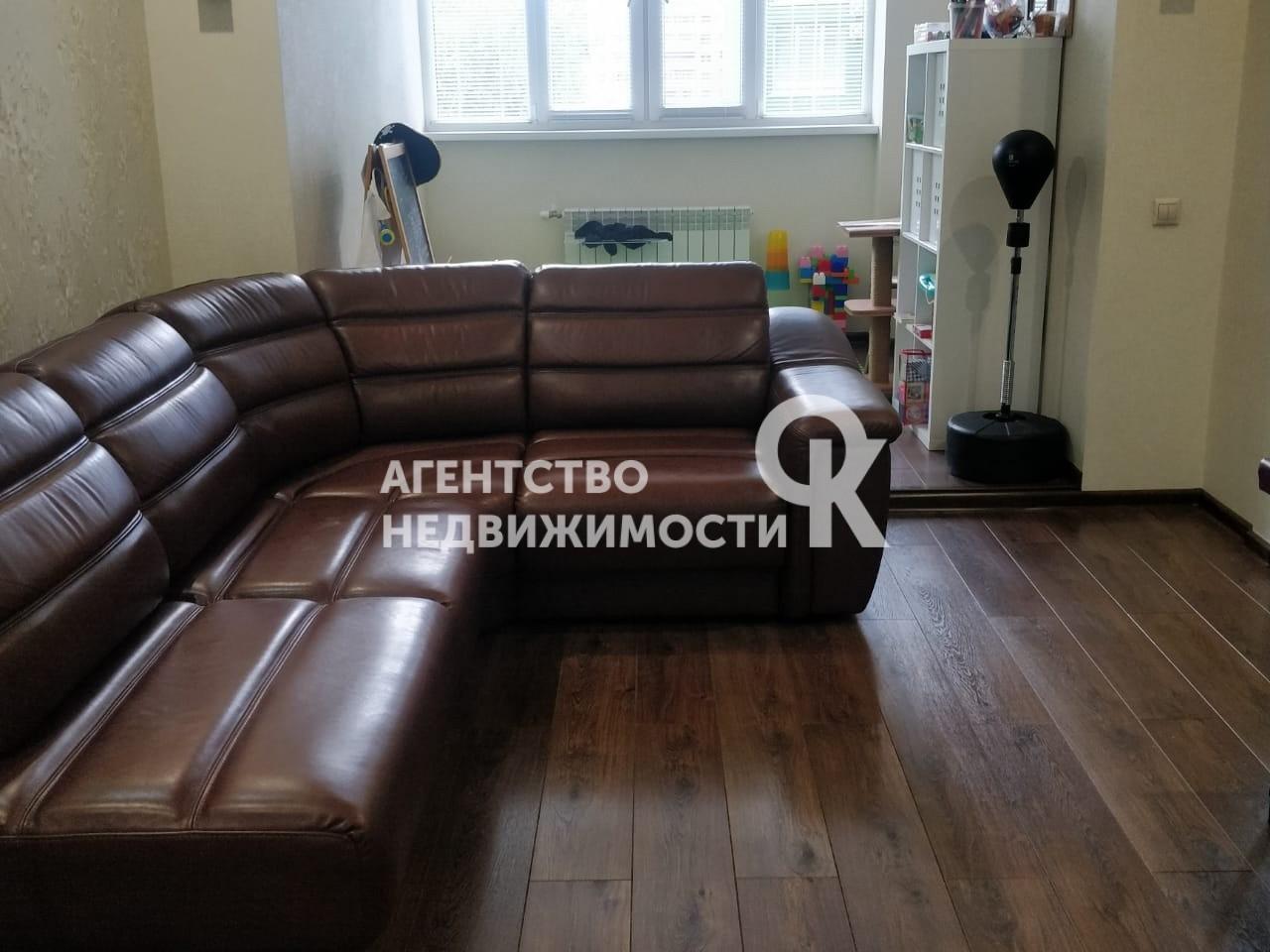 Продажа 3-к квартиры Республика Татарстан, г. Казань, Дубравная ул., д.34