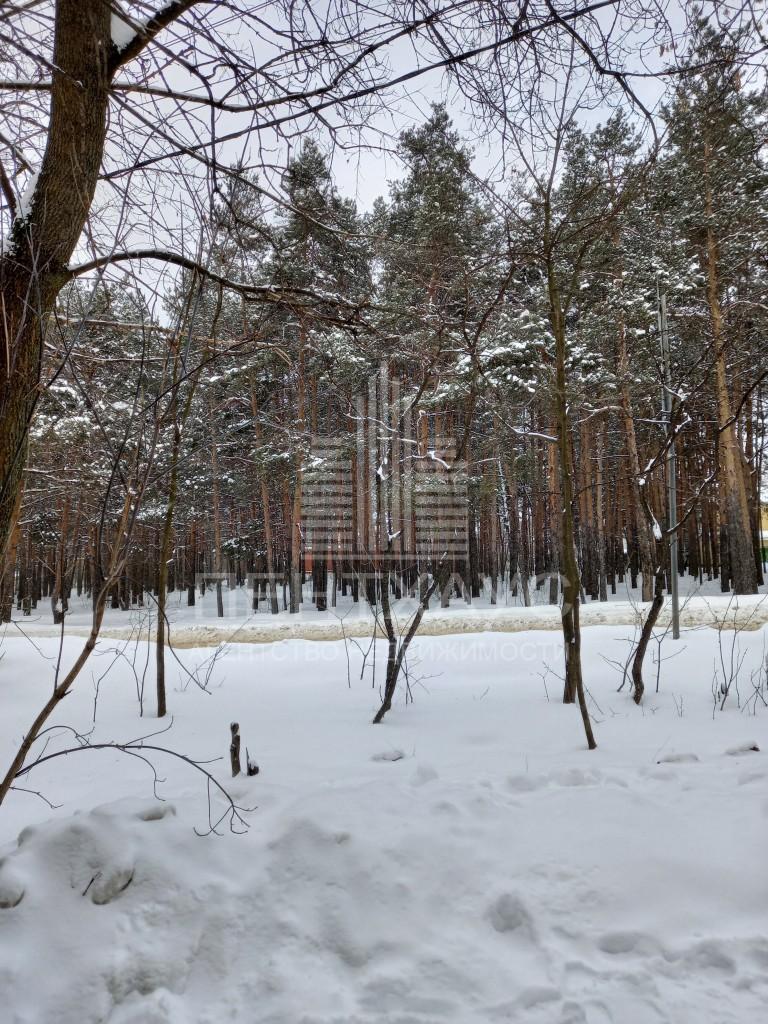 г. Владимир, Судогодское ш., 19, 1-к. квартира на продажу