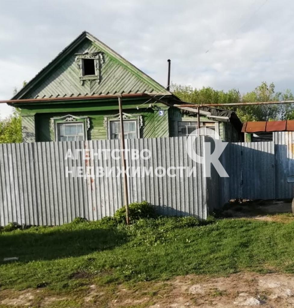 Продажа  дома Республика Татарстан, Сосмаги д., Ключи ул.