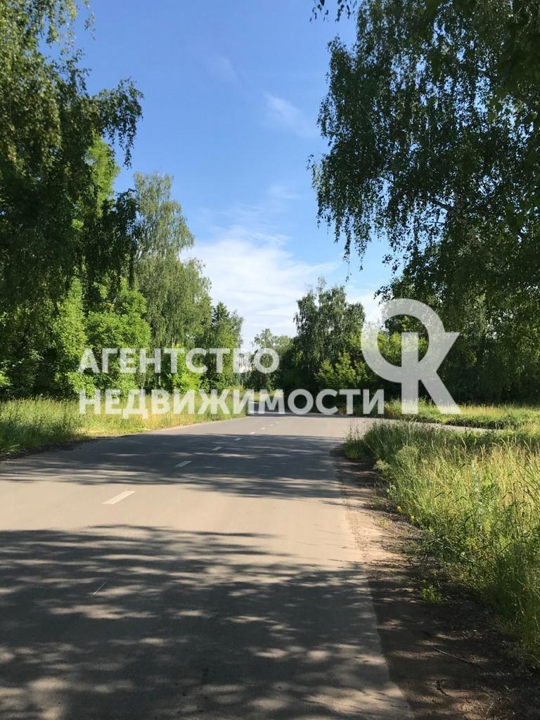 Продажа  участка Республика Татарстан, Усады с., снт Горизонт тер.