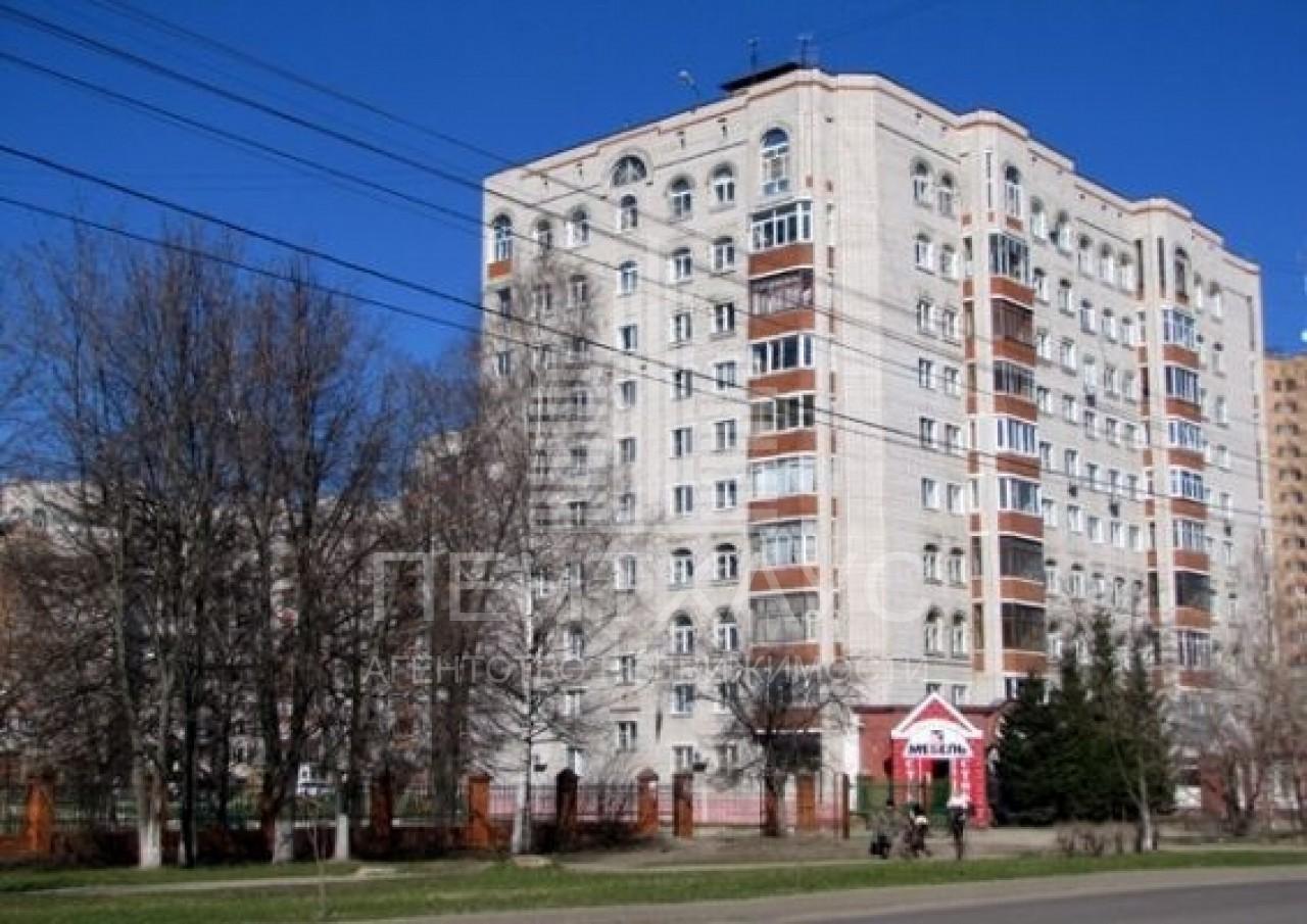 г. Владимир, Чайковского ул.,  на продажу