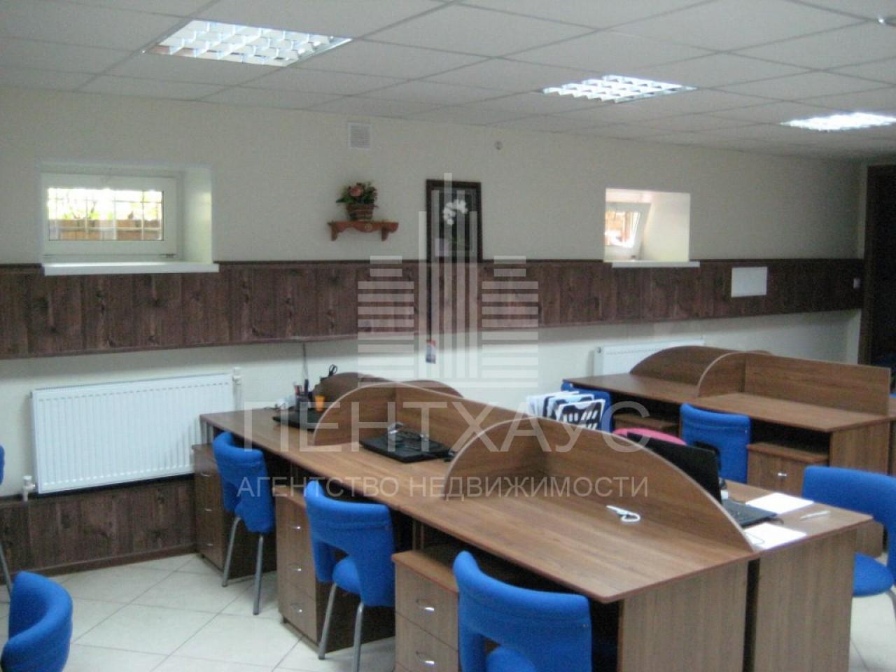 г. Владимир, Красноармейская ул., 43,  на продажу