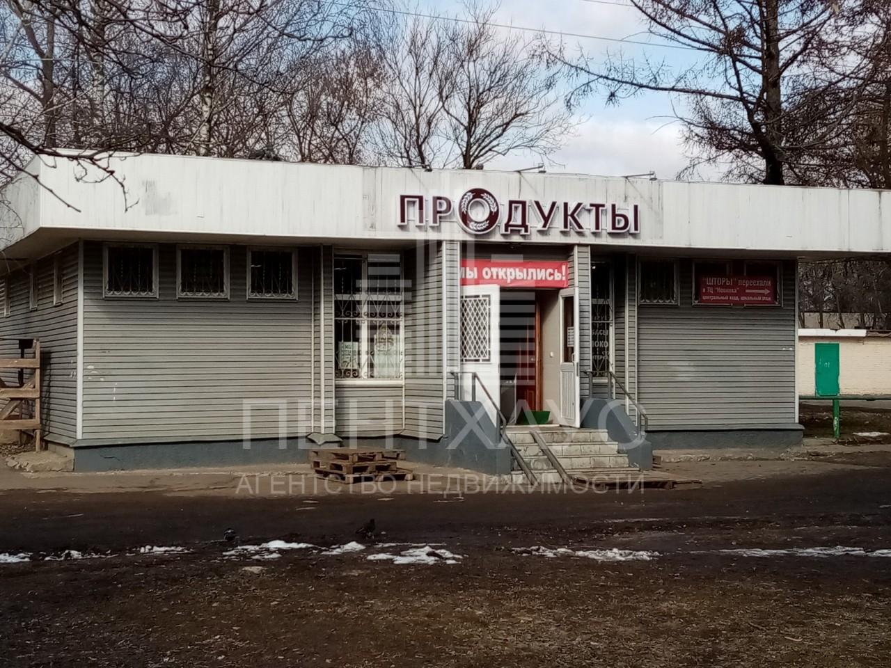 г. Владимир, Строителей проспект, 10,  в аренду