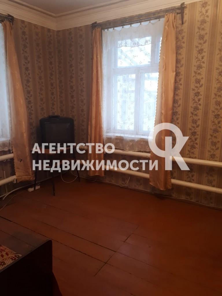 Продажа  дома Республика Татарстан, Высокая Гора с., Колхозная ул.