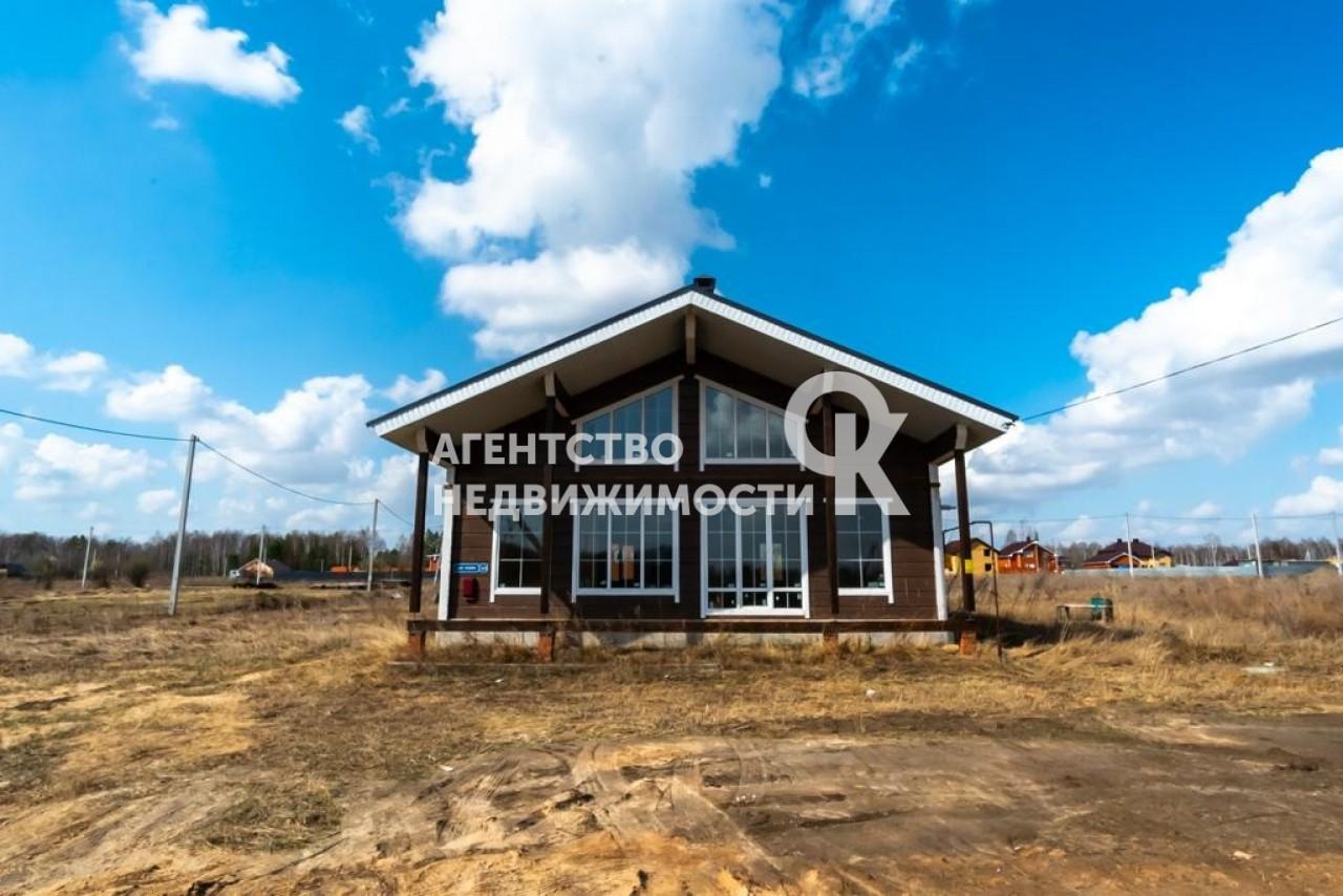 Продажа  дома Республика Татарстан, Райян Территория днт.