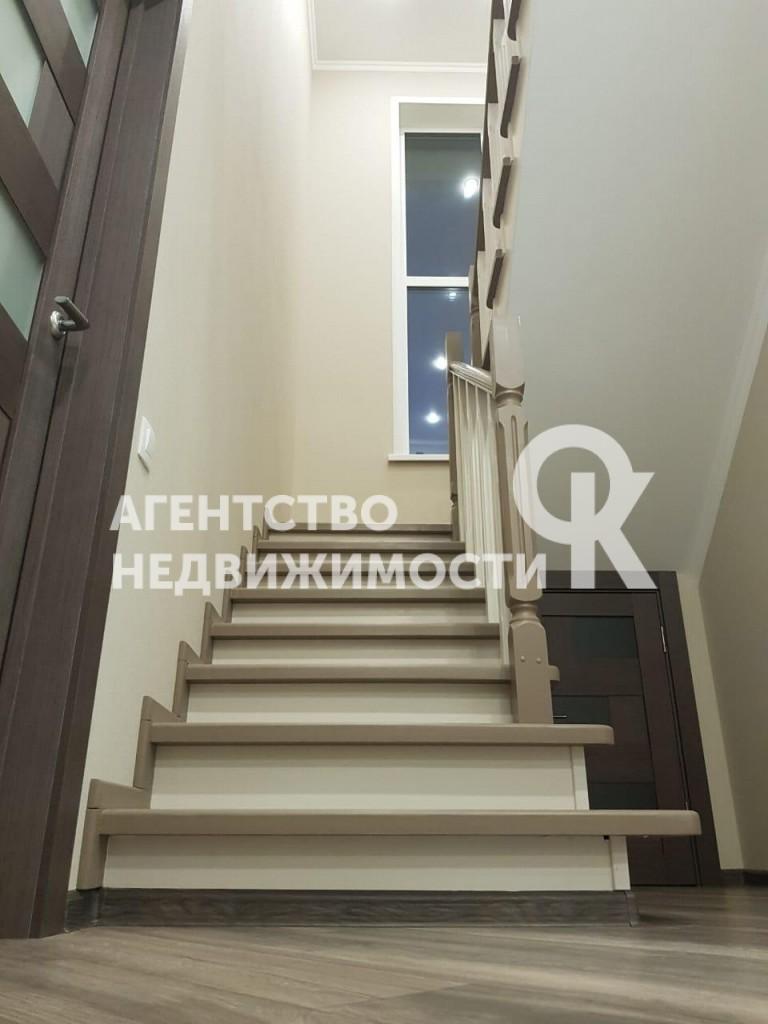 Продажа  дома Республика Татарстан, Константиновка с., Ботаническая ул.