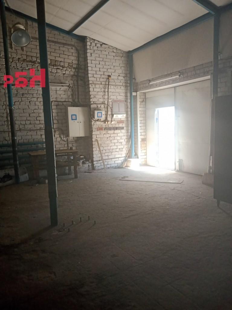 Аренда коммерческой недвижимости, 250м <sup>2</sup>, Ульяновск, Московское ш.,  34