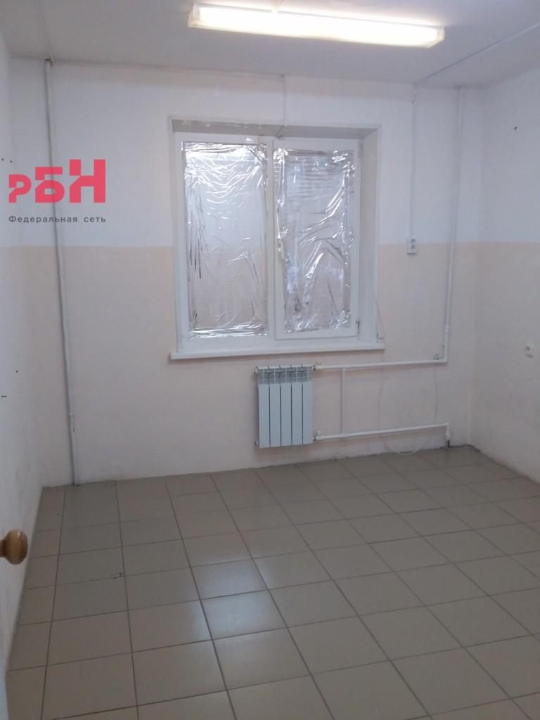 Аренда коммерческой недвижимости, 25м <sup>2</sup>, Ульяновск, Репина ул.,  43