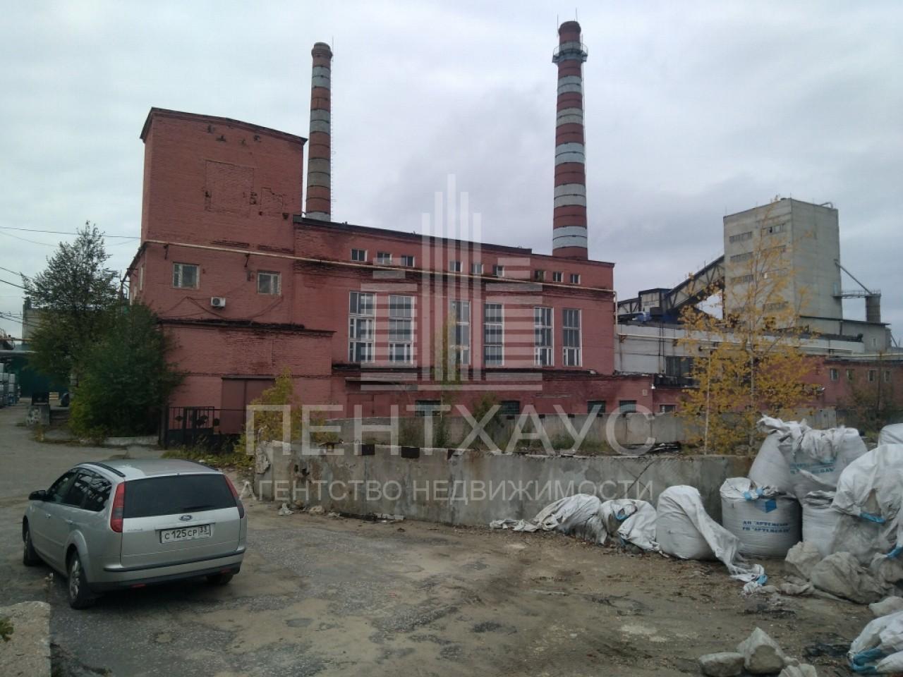 г. Владимир, Почаевский Овраг ул., 10,  на продажу