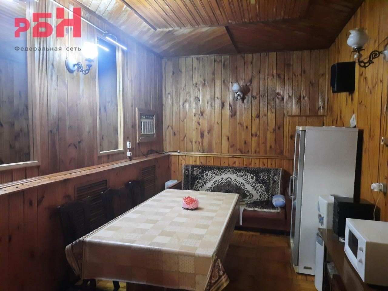 Аренда коммерческой недвижимости, 355м <sup>2</sup>, Ульяновск, Димитрова ул.,  12