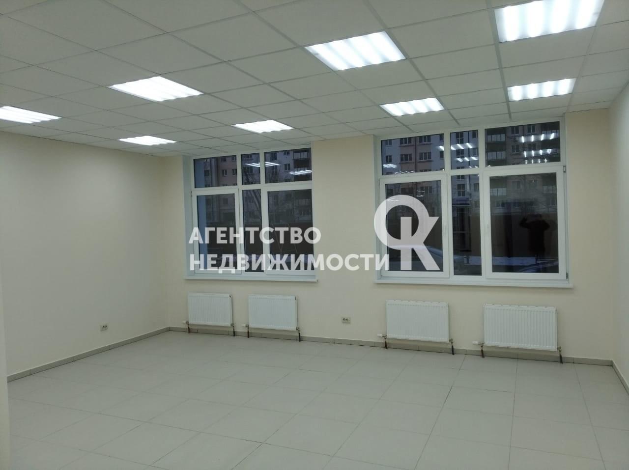 Продажа  готового бизнеса Республика Татарстан, г. Казань, Роторная ул., д.27Е