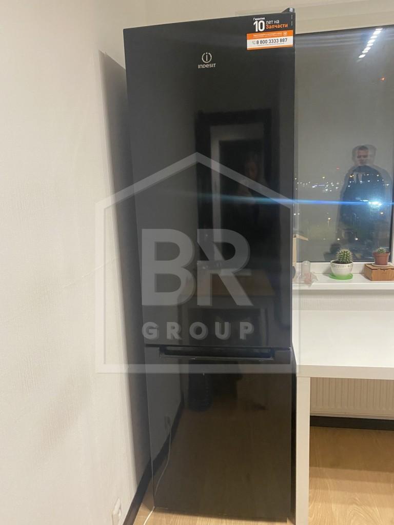 Продажа 1-комнатной квартиры, Санкт-Петербург, Комендантский проспект,  69