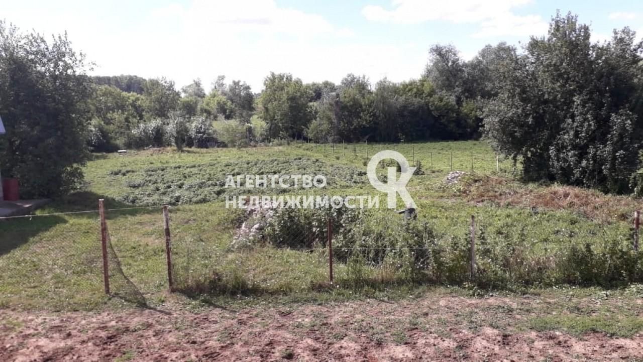 Продажа  участка Республика Татарстан, Верхние Верези д., Мостовая ул.
