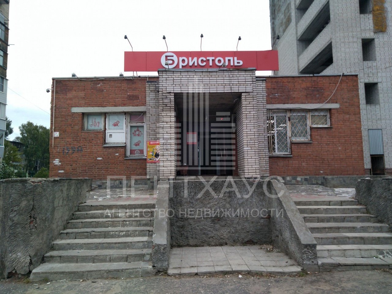 г. Владимир, Лакина ул., 139, к д,  в аренду