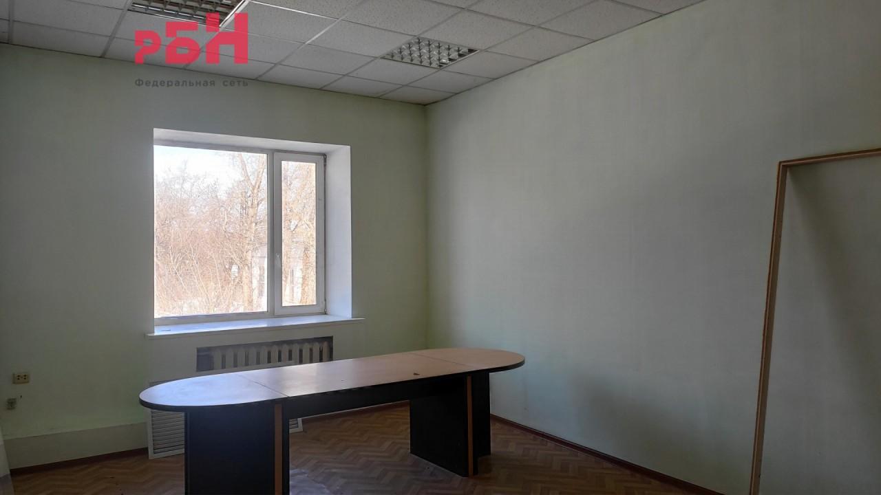 Аренда коммерческой недвижимости, 25м <sup>2</sup>, Курган, Химмашевская ул.,  6