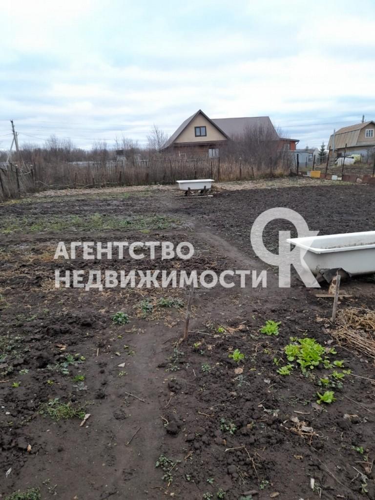 Продажа  дома Республика Татарстан, Старые Бирюли д., Дачная ул.