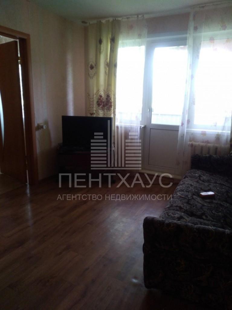 г. Владимир, Строителей проспект, 44б, 2-к. квартира в аренду
