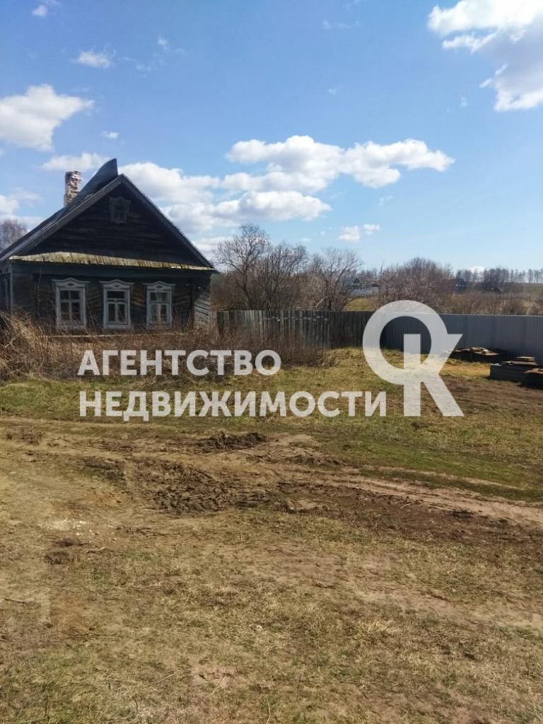 Продажа  участка Республика Татарстан, Зангар Куль д., Куйбышева ул.