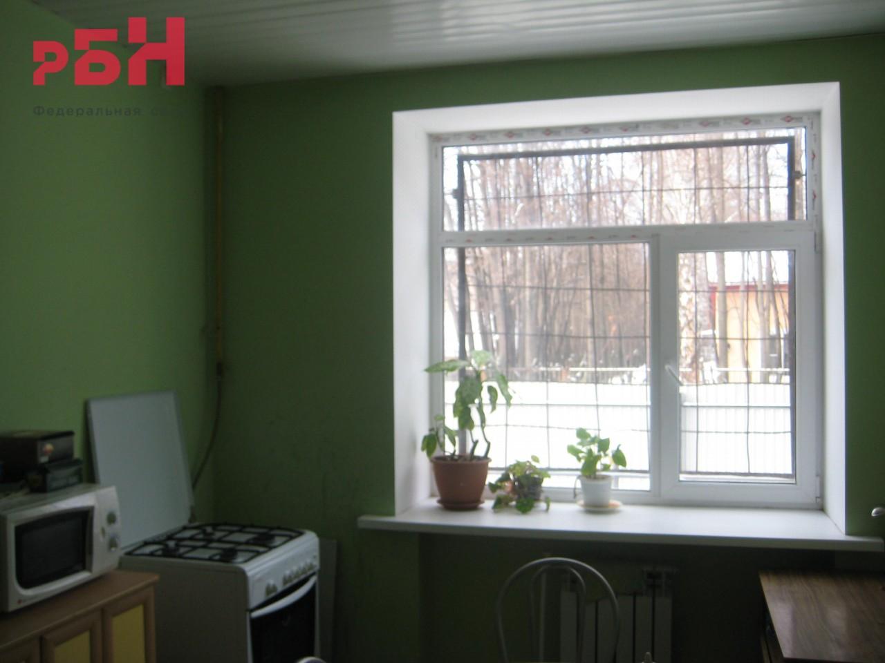 Продажа коммерческой недвижимости, 1060м <sup>2</sup>, Ульяновск, Оренбургская ул.,  1
