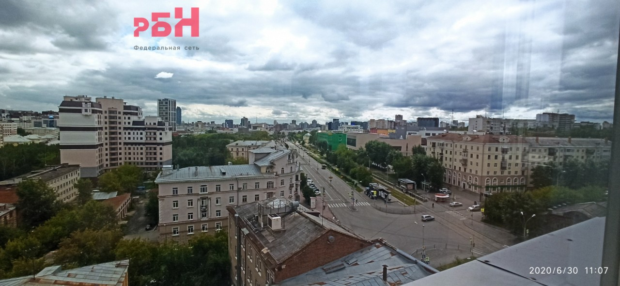 Продажа коммерческой недвижимости, 3404м <sup>2</sup>, Екатеринбург, Долорес Ибаррури ул.,  2