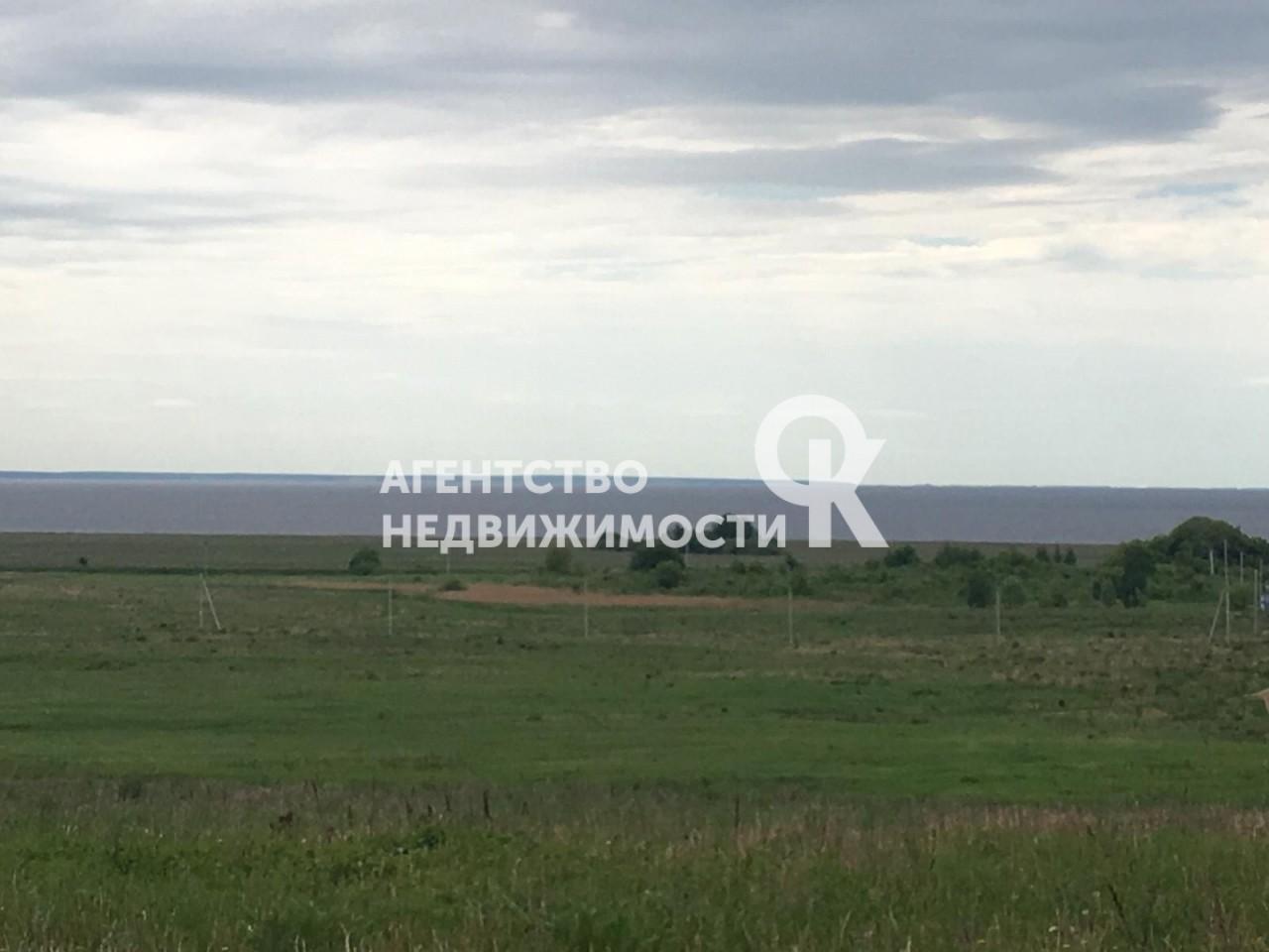 Продажа  участка Республика Татарстан, Тетеево с., снт Тетеево тер.