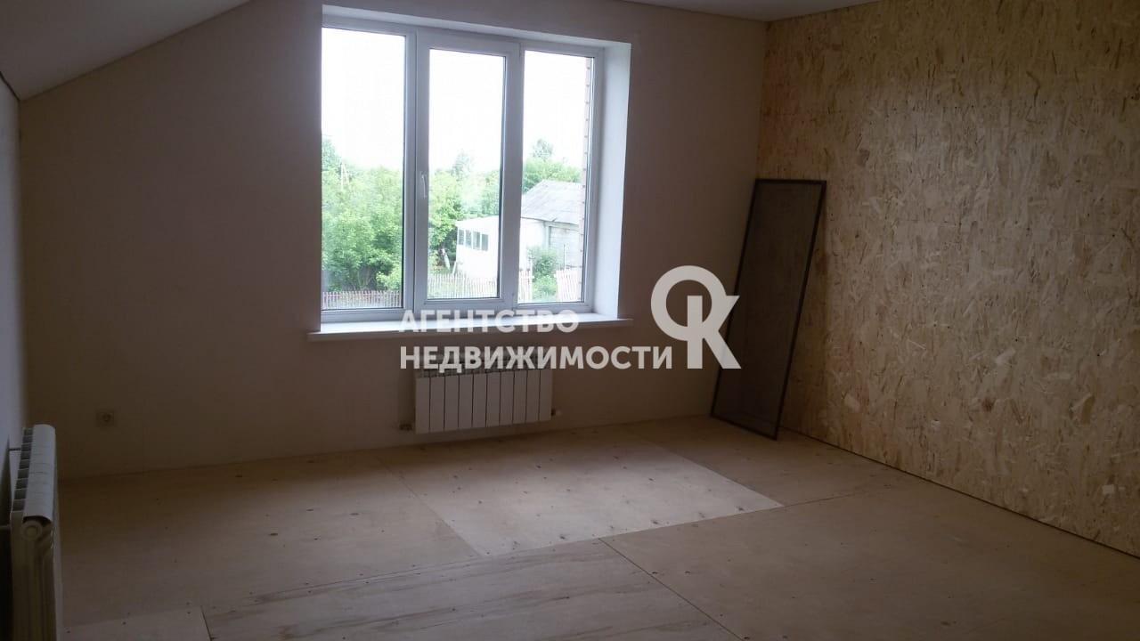 Продажа  дома Республика Татарстан, Тангачи д., Первомайская ул.