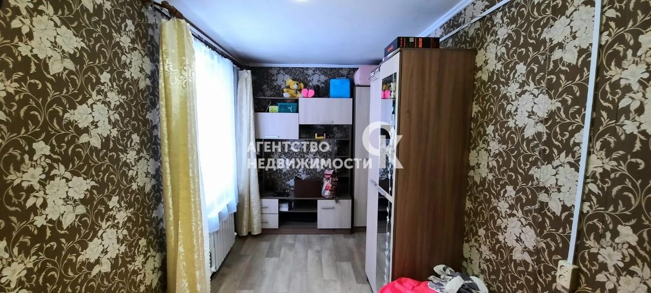 Продажа  дома Республика Татарстан, Константиновка с., Школьный пер., д.47