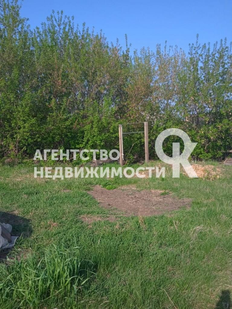 Продажа  участка Республика Татарстан, Старая Пристань д., Березовый пер.
