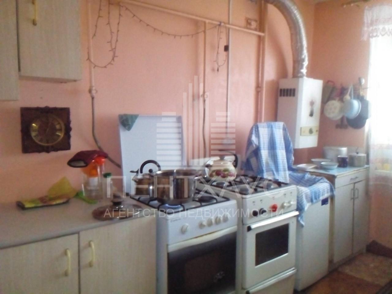 г. Владимир, Северная ул., 83, комната на продажу