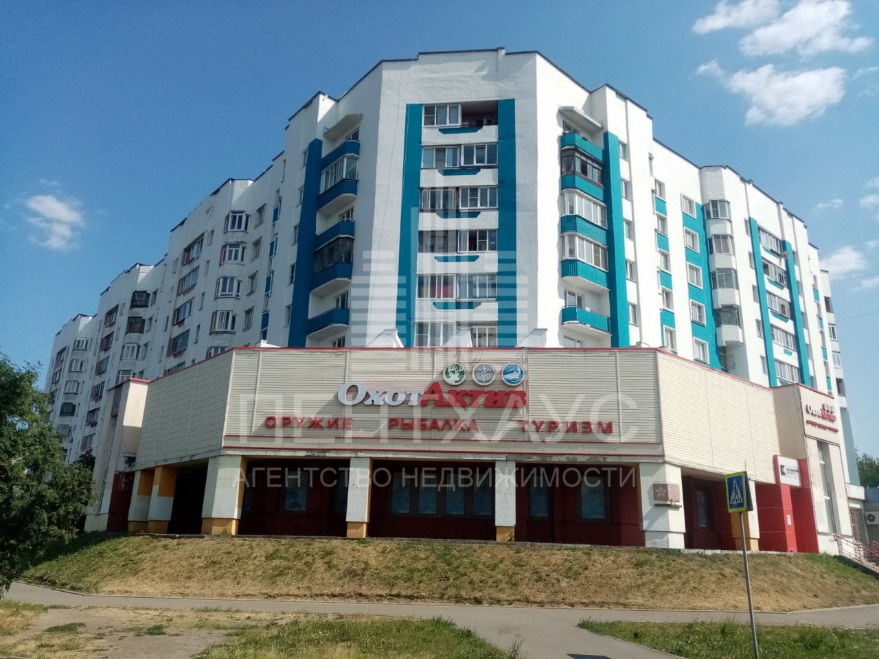 г. Владимир, Суздальский проспект, 26,  на продажу