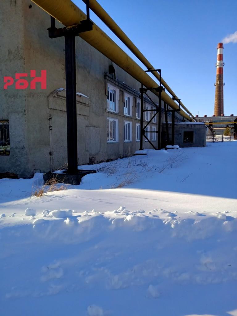 Аренда коммерческой недвижимости, 1000м <sup>2</sup>, Ульяновск, Шоферов ул.,  1