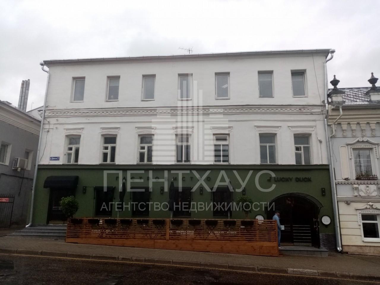 г. Владимир, Девическая ул., 9,  на продажу