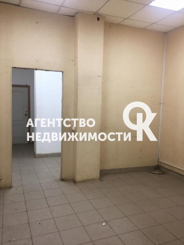 Продажа  готового бизнеса Республика Татарстан, г. Казань, Победы пр-кт., д.78